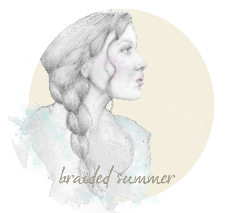 Braided Summer