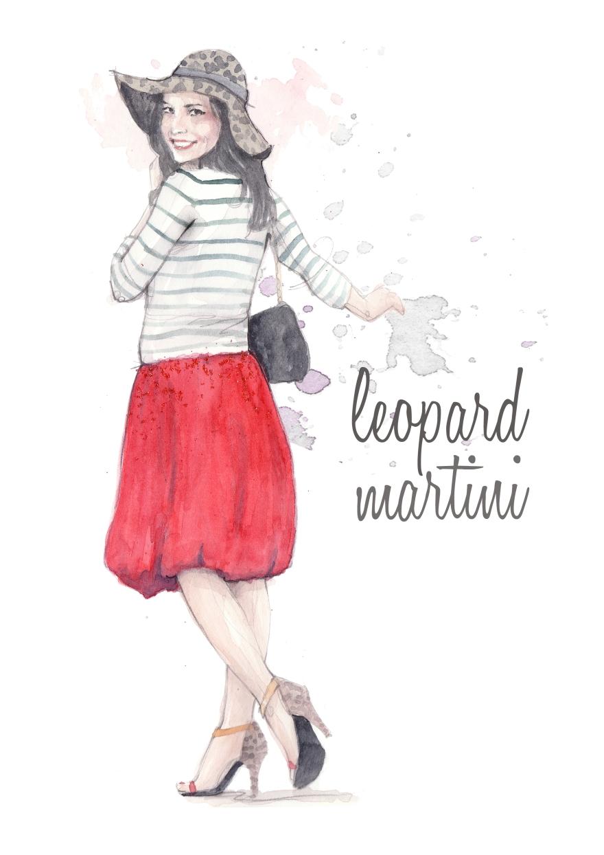 leopardmartini