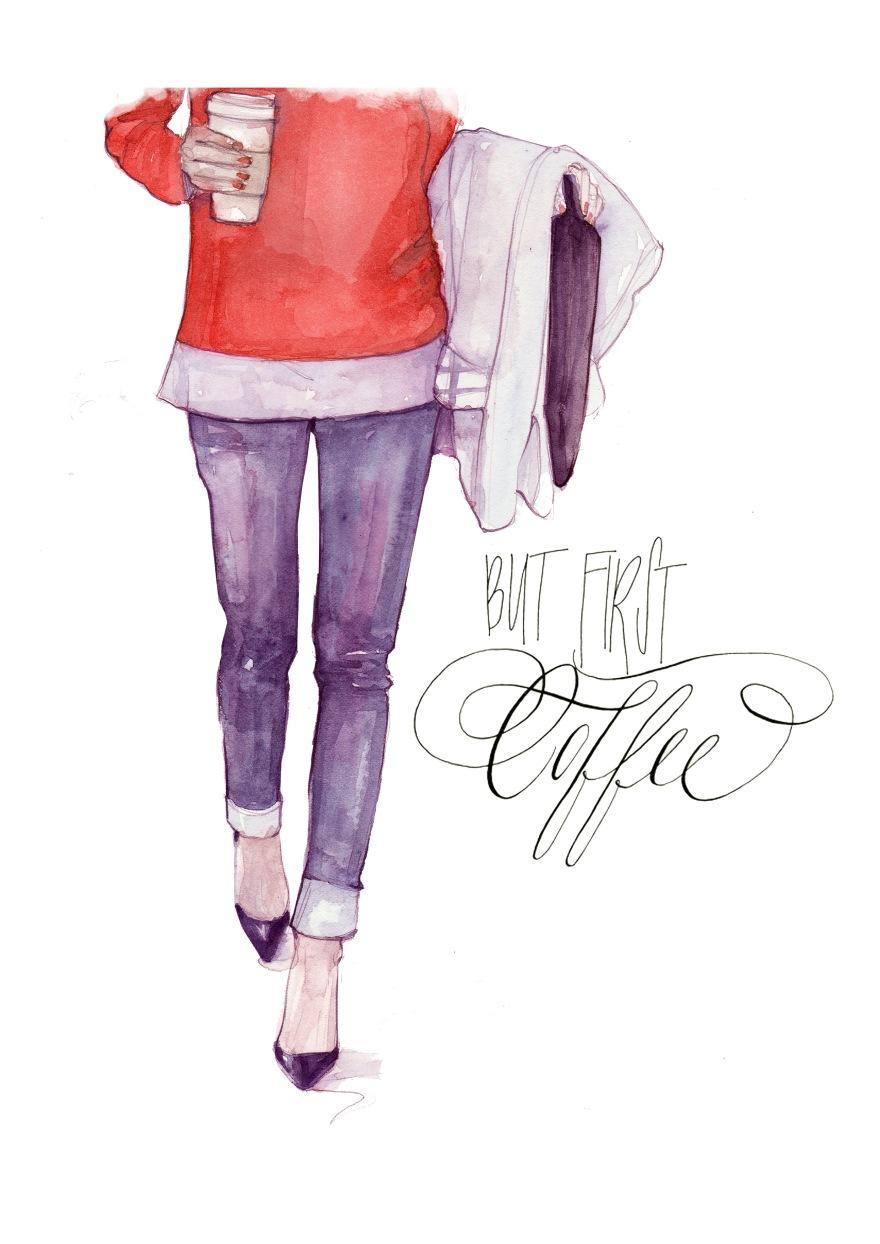 butfirstcoffee_holiday