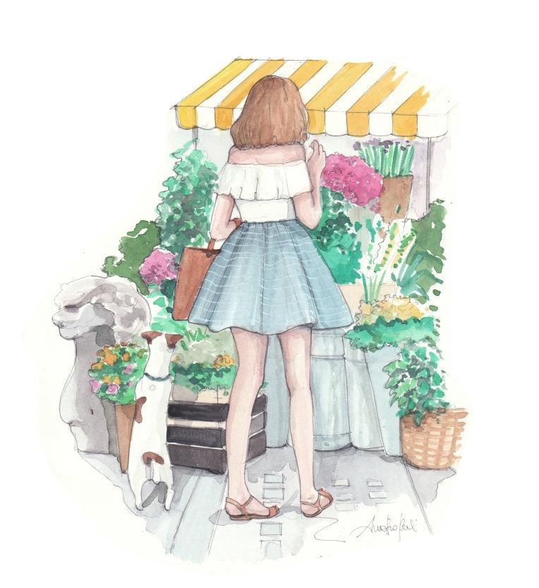 flowersmarket