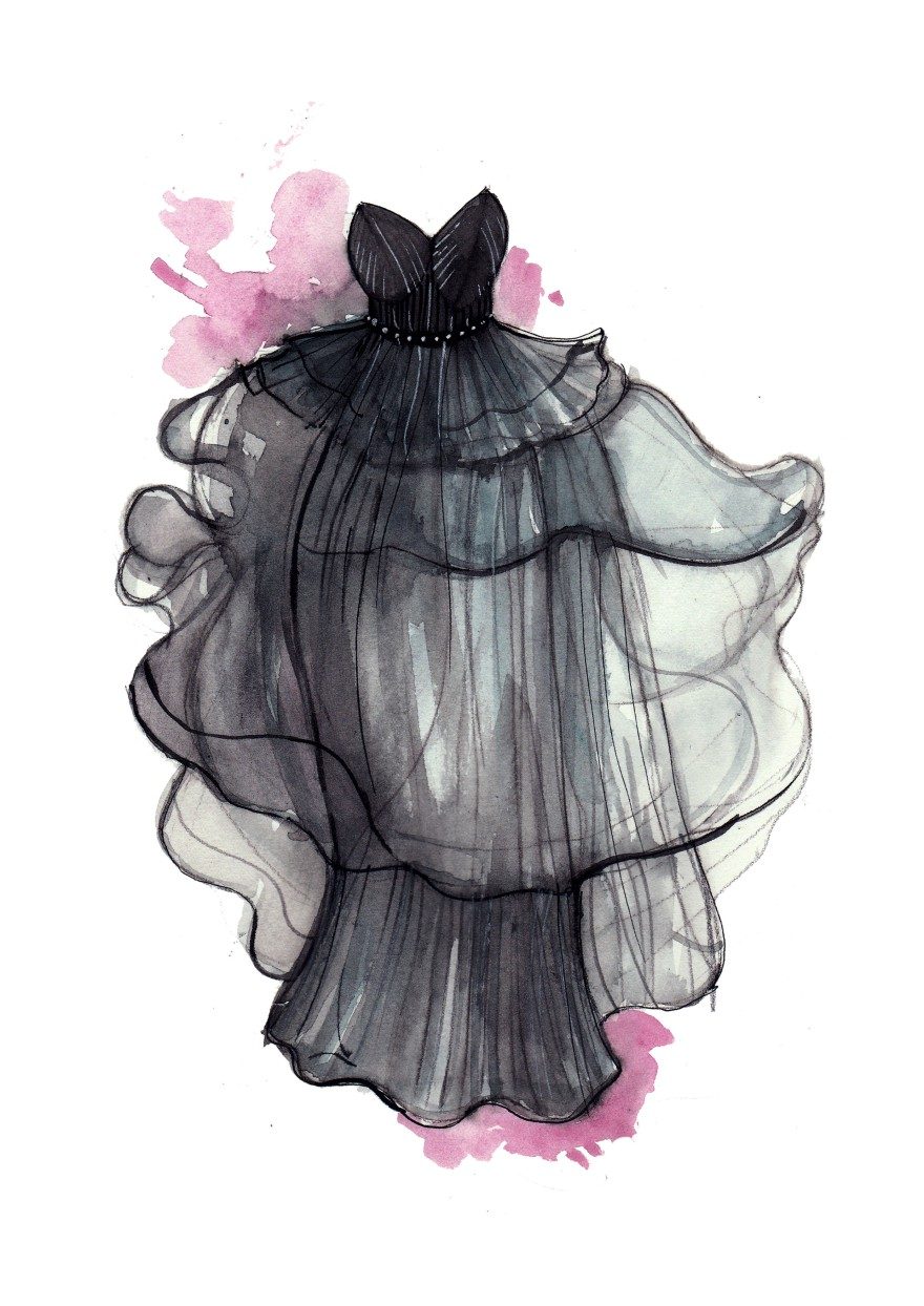 blackgown
