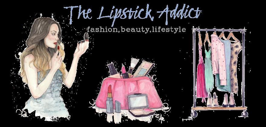 lipstickaddicted_h1small