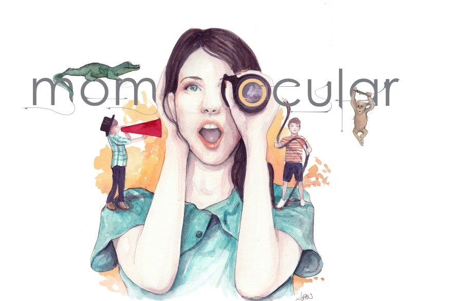 momocular_header