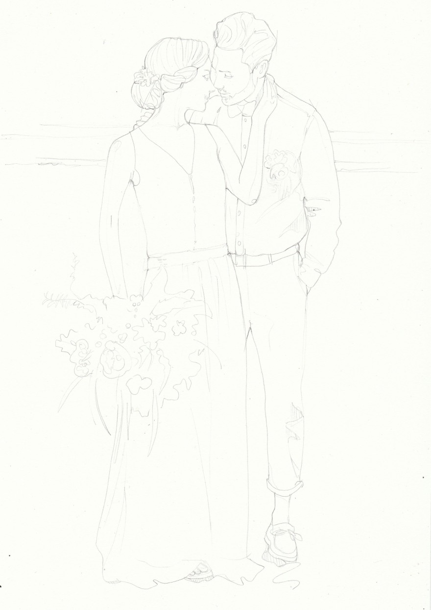 beachwedding_sk copy