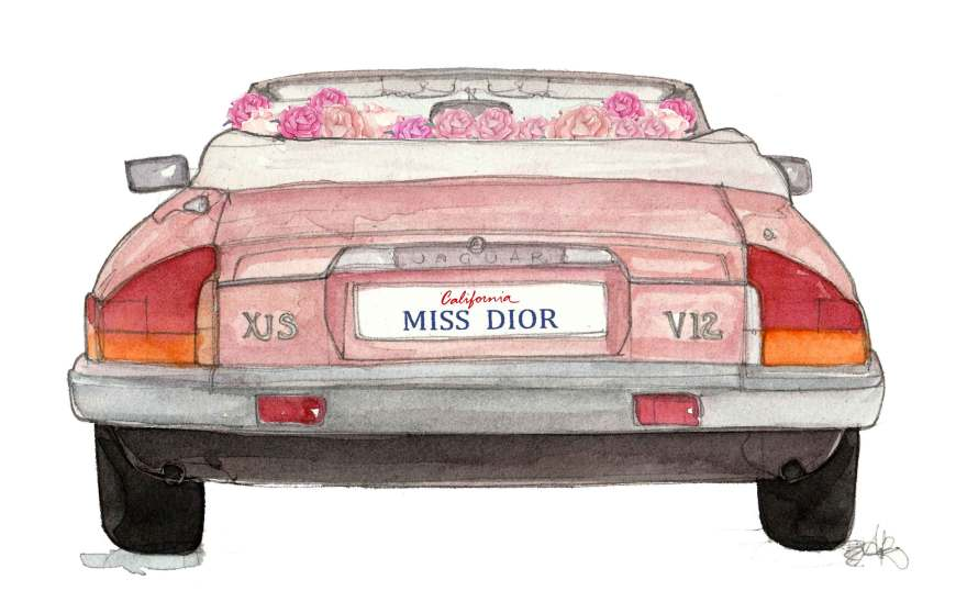 jaguar-miss-dior-copia